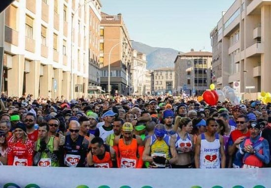 Maratona-di-San-Valentino-2020-640x445
