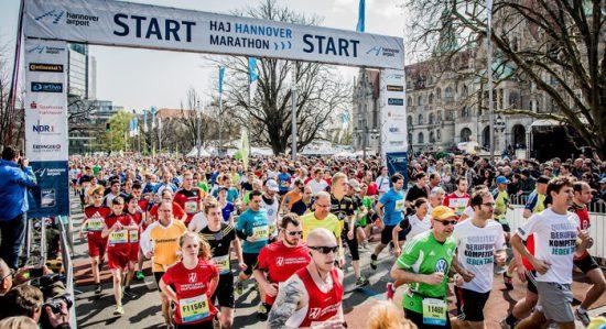 csm_hannover_marathon_start_norbert_wilhelmi_d5683eec92