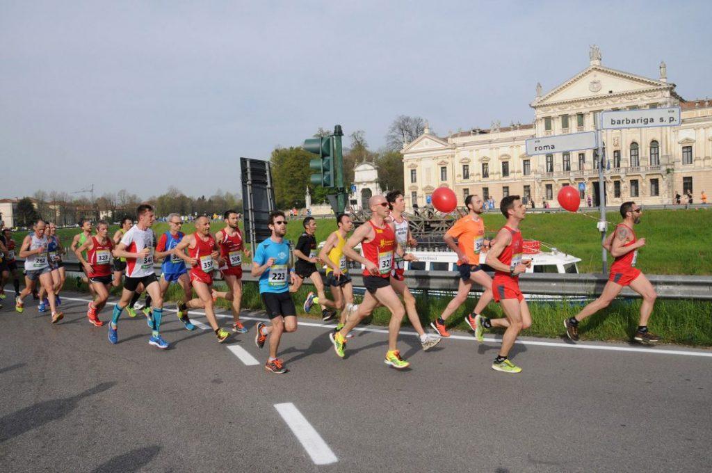 Annullata la Dogi's Half Marathon!
