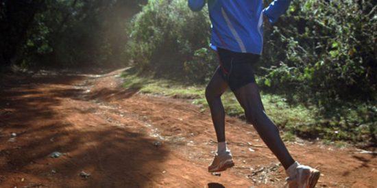Morti quattro giovani runner in un incidente stradale in Kenya