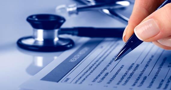 Online la nuova procedura per la presentazione della Domanda di Esenzione a Fini Terapeutici (TUE)