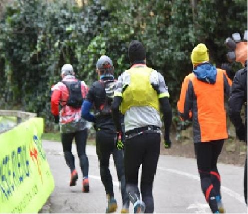 Si torna a correre! Successo per la Urban Eco Marathon di Trieste
