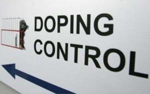 Doping: altri due runner africani sospesi
