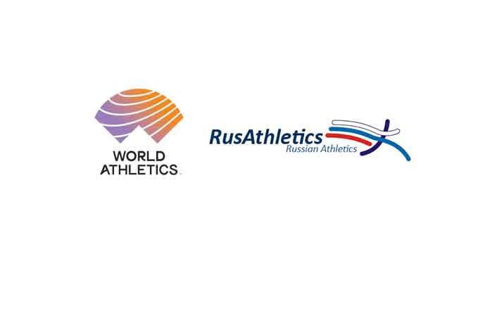 Gli atleti russi destinati a saltare il campionato europeo in Polonia il mese prossimo