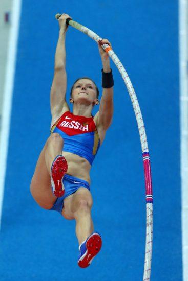 2013+European+Athletics+Indoor+Championships+sLDYEGOABs6x