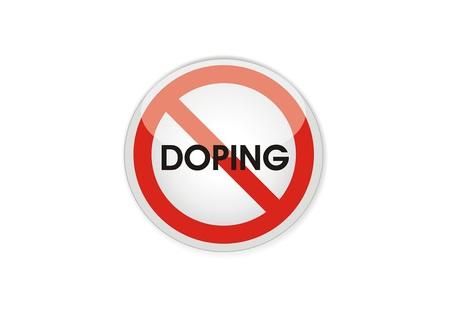 Doping: squalifica di 4 anni per l'ennesimo keniano