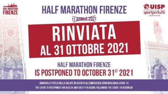 half-marathon-rinviata-768x432 (1)