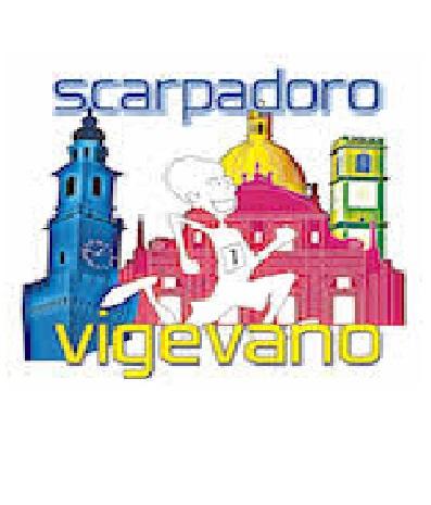 La Scarpadoro si sposta a domenica 2 maggio 2021
