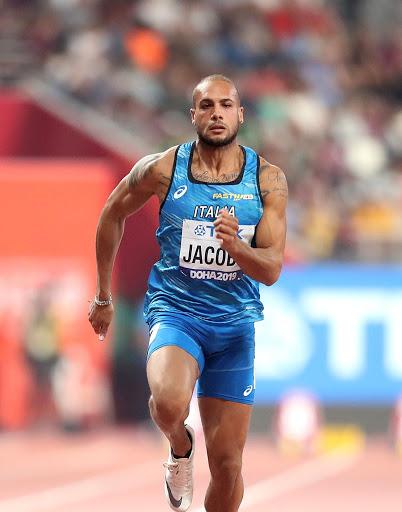 Domani sera Marcell Jacobs a caccia del record a Liévin insieme a tanti azzurri- LA DIRETTA STREAMING