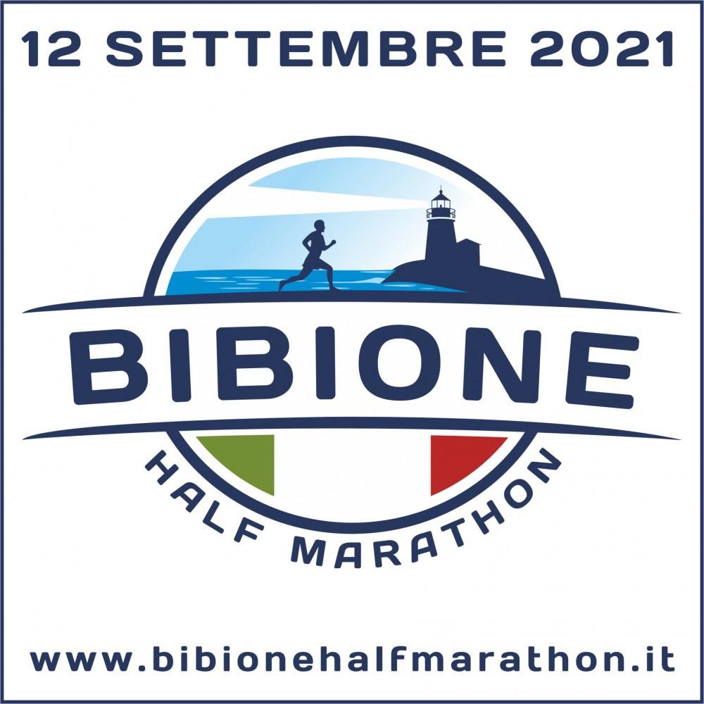 Nuovo rinvio per la Bibione Half Marathon