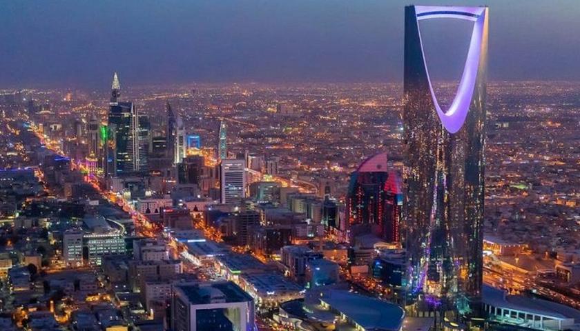 L'Arabia Saudita ha speso almeno 1,5 miliardi di dollari per lo sport