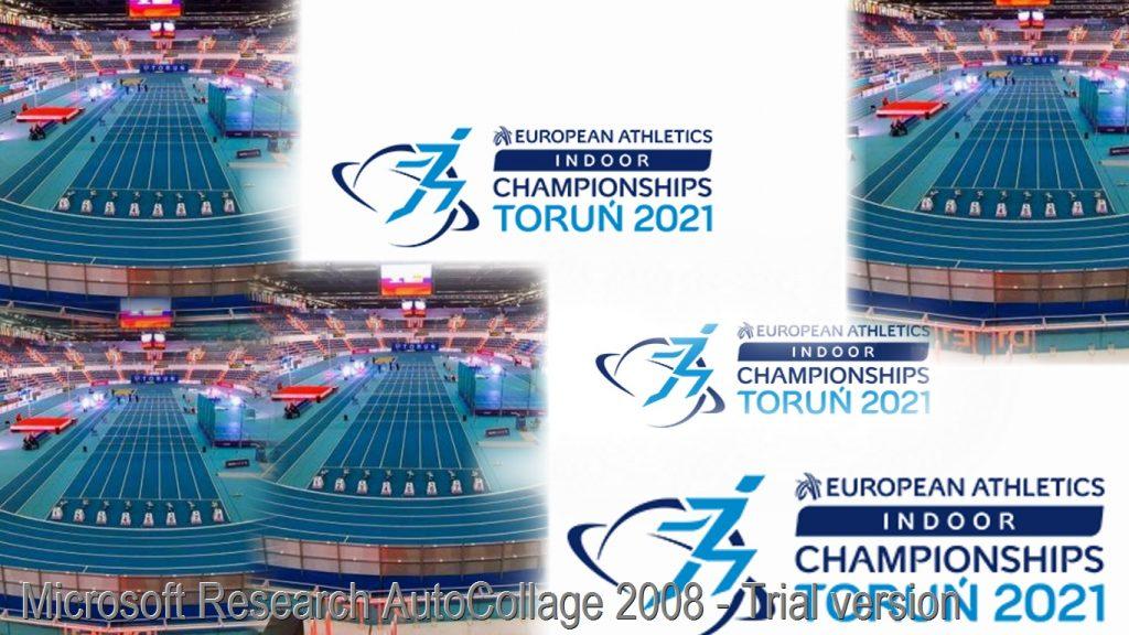 Europei Torun 2021: ecco gli azzurri in gara oggi sabato 6 Marzo