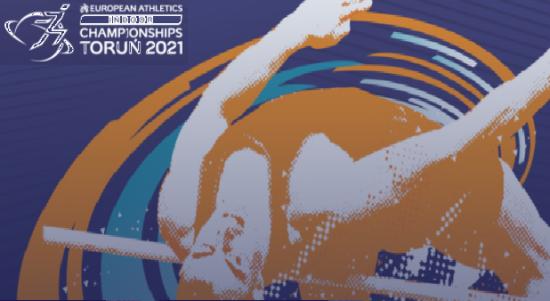 Europei Torun: domani 4 marzo la prima giornata con 8 azzurri in gara
