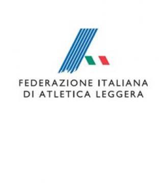 Dietrofront Fidal, cancellato il raduno delle staffette di Formia dal 14 al 20 marzo