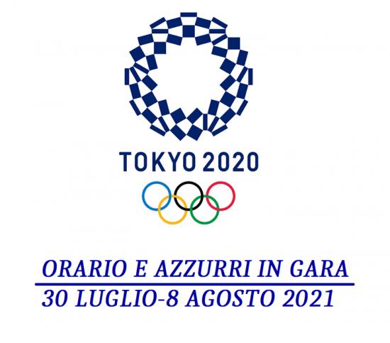 Logo_Olimpiadi_Tokyo_2020 (1)