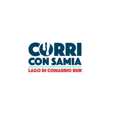 Domenica 6 giugno la VII edizione della CORRI con SAMIA – Lago di Comabbio Run
