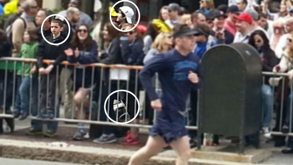 Rivalutata l'ipotesi di condanna a morte per l'attentatore della maratona di Boston Dzhokhar Tsarnaev