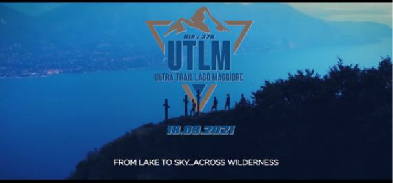 Ultra Trail del Lago Maggiore, c'è il nuovo percorso EASY 18 km