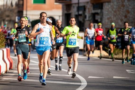 Tutti nuovi i percorsi della Brescia Art Marathon del 30 maggio 2021