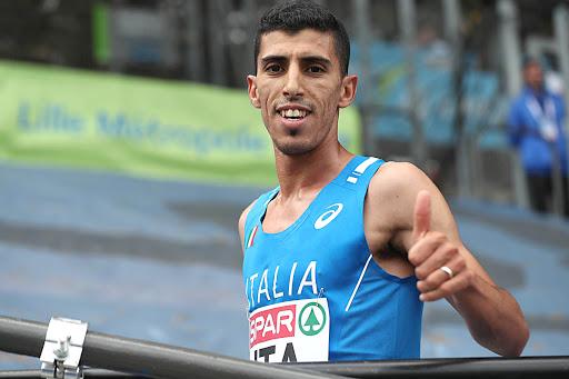 Risultati Maratonina Internazionale Città di Brugnera:  Bamoussa e Addisalem Belay Tegegn sono i vincitori