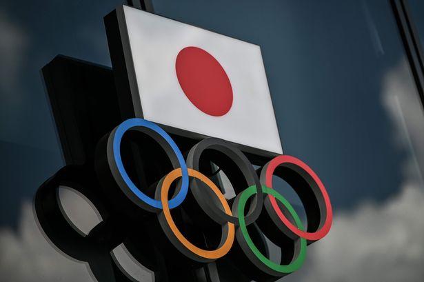 I Giochi Olimpici di Tokyo potrebbero essere cancellati a causa dei rinnovati timori sul coronavirus