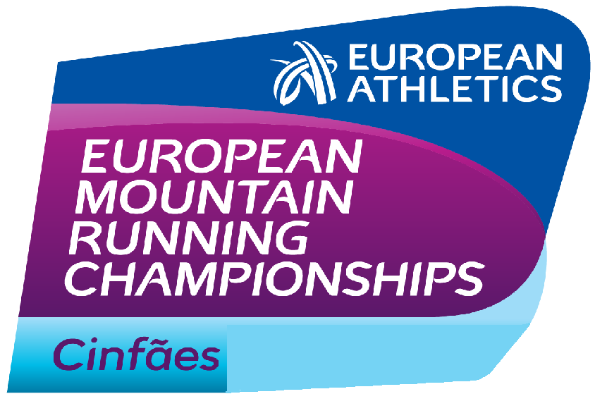Cancellati i campionati europei di corsa in montagna di Cinfaes 2021