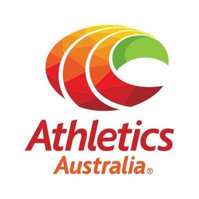 L' Australia non parteciperà ai Campionati Mondiali di staffette in Polonia a maggio a causa del coronavirus.