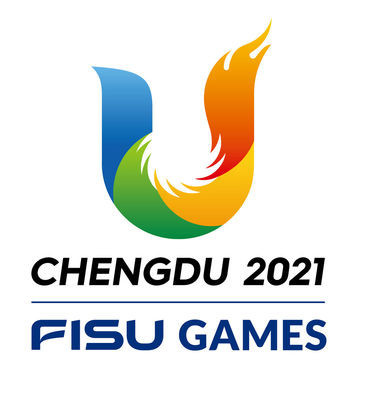 Cancellate anche le Universiadi di Chengdu 2021, e Tokyo?