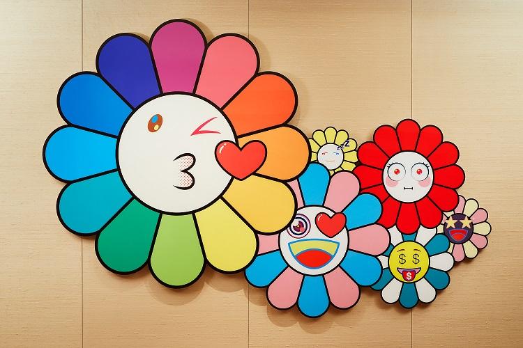 SOGGIORNI IN IMMERSIONE ARTISTICA A TOKYO