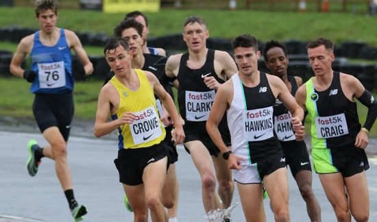 Fast-5km-mens-chasers-by-Paul-Freary