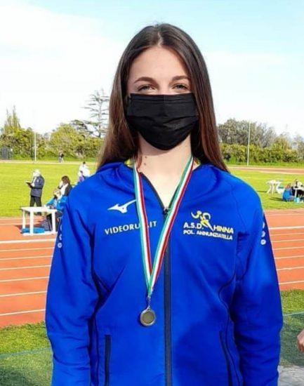 Giulia Giordano
