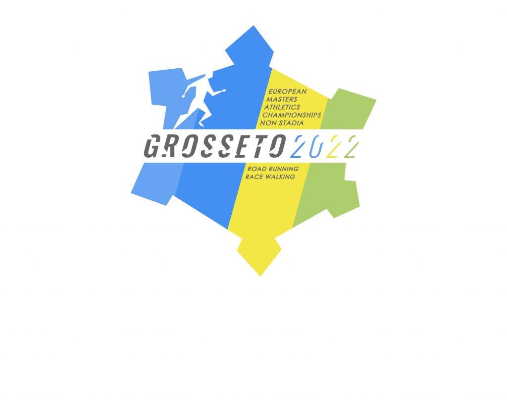 Master: Grosseto ospiterà gli Europei non stadia 2022