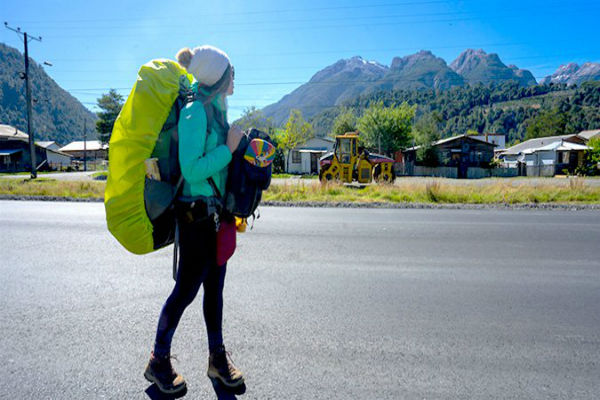 The Best Safety Tips For Solo Women Travellers