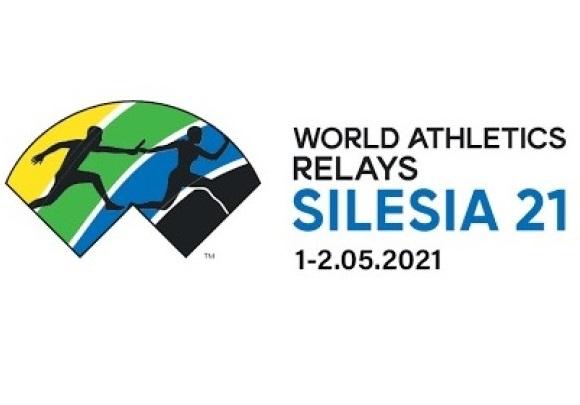 Mondiali staffette:  la 4x100 metri femminile tedesca non ci sarà