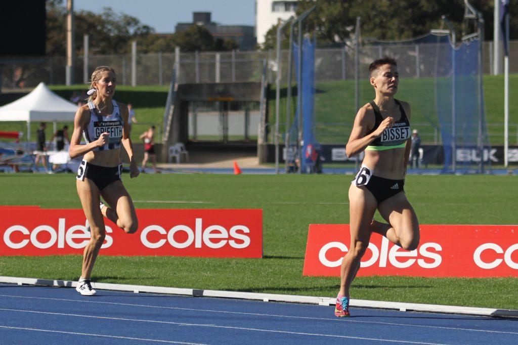 La DIRETTA STREAMING dei Campionati Australiani dal 12 al 19 aprile 2021