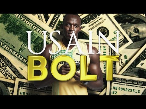 """Usain Bolt: qual è il suo patrimonio netto? Ecco i guadagni in carriera del """"campionissimo"""""""