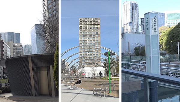 Tokyo 2021: scopriamo i luoghi più suggestivi della città che ospita le prossime Olimpiadi