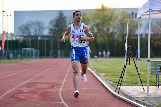 Campionati italiani assoluti e promesse 10.000 metri, ecco i protagonisti di Molfetta