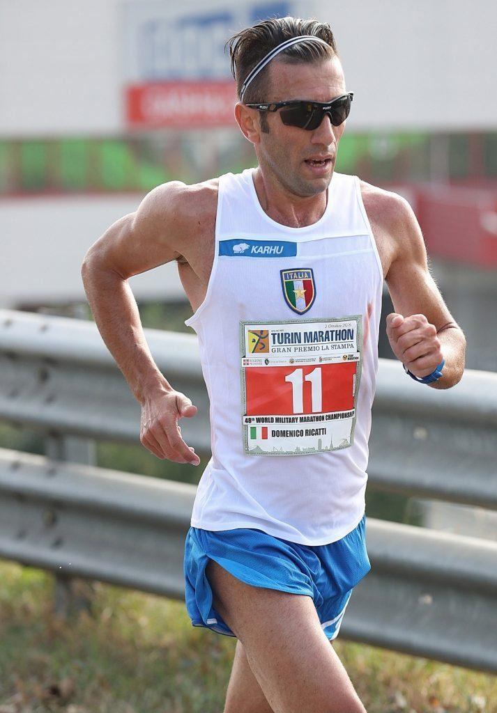Risultati Barletta Half Marathon: vincono Mimmo Ricatti e Francesca Riti