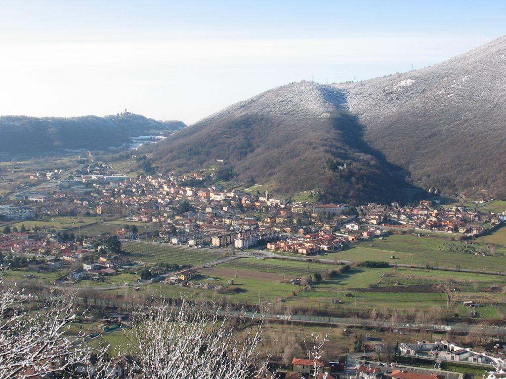 Al via i Campionati italiani di corsa in montagna allievi e cadetti