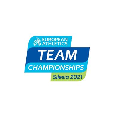 Oggi diretta Tv e streaming della prima giornata del campionato europeo a squadre in Polonia