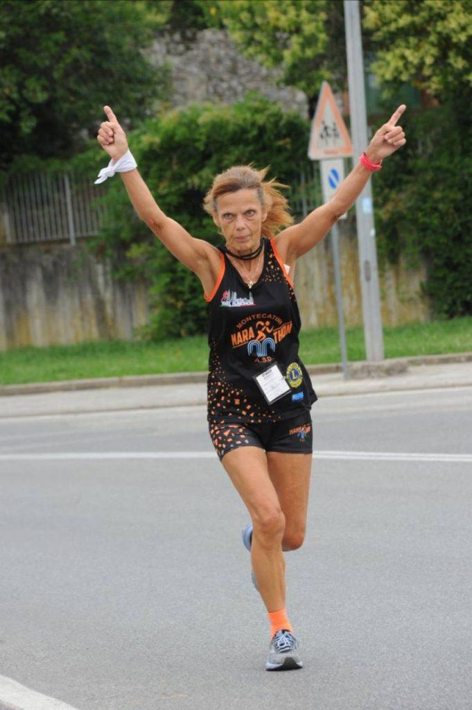 Risultati e Classifiche complete del 29° Trofeo Vival Banca-18 ° Trofeo Simone Grazzini-1° Trofeo Anna Maria Marino