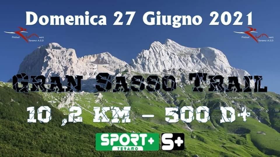 Gran Sasso Trail: via ai preparativi per la seconda edizione