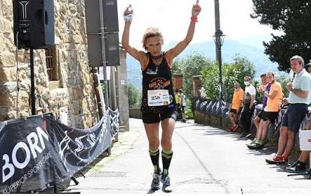"""Venerdi 9 Luglio si corre """"Una Corsa Geniale in Tour"""", Vinci – Collodi - Montecatini Terme."""