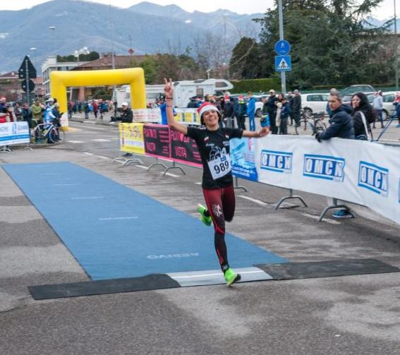 Master: risultati Campionati italiani dei 5 km di corsa su strada di Pieve di Soligo