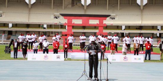 Trials Kenya: Conselsus Kipruto e Vivian Cheruiyot eliminati non andranno alle Olimpiadi di Tokyo-ecco la squadra