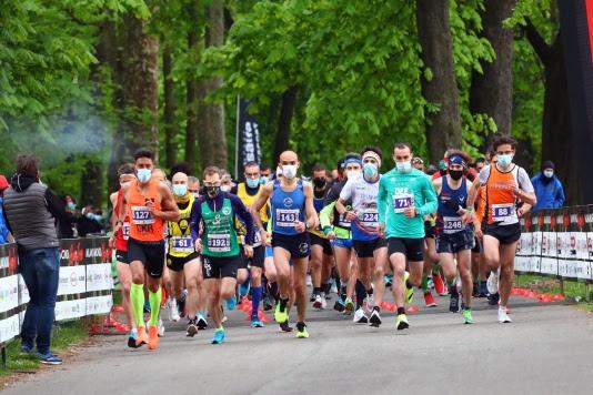 Milano&Monza Run Free, sabato 5 e domenica 6 giugno si corre al Parco delle Cave
