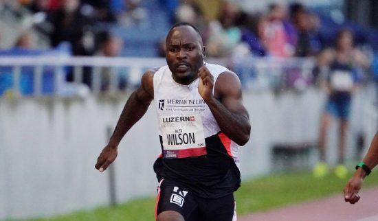 Alex-Wilson-Europarekord-scaled
