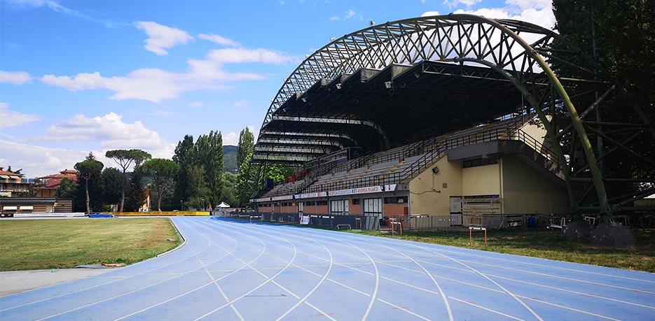 Campionati Italiani Allievi: dal 9 all'11 luglio a Rieti le gare- LA DIRETTA STREAMING
