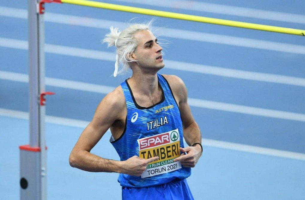 Olimpiadi Tokyo: ecco i 76 azzurri convocati